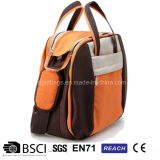 Big Travel Bags Mother Bag and Baby Diaper Brands
