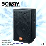 Boway (Bw-7g3150) Best Selling Professional (home use) Speaker
