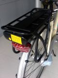 En15194 Approved City E Bike (CB-28N01)