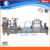Anti-Explosion Fully Automatic 30L Paint/Coating Filling Machine (DCS-ZD30B2GFYFB)