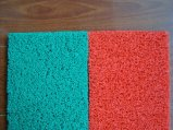 Hot Selling Most Durable 3G PVC Carpet