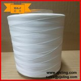 1000dx3 High Tension Polyester Sewing Thread