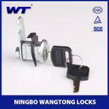 20mm Furniture Cam Lock