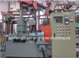 Rubber Kneader / Rubber Banbury Mixer / Rubber Machine / Dispersion Kneader Machine