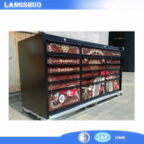 2016 Colorful Metal Tool Cabinet / Steel Tool Workbench