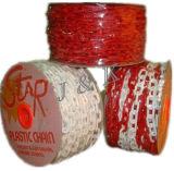 Plastic Chain for Traffic (JK62605)