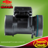 AC-Afs132 Mass Air Flow Sensor for Ford
