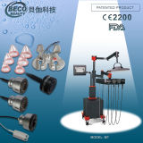 Chinese Beco Breast Care /Breast Enhancer with CE
