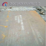 Nm400 450 500 600 Wear Resistant Steel Plate
