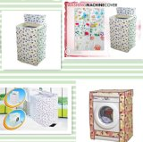 Top Quality Cheap Washing Machine Cover