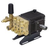 High-Pressure Pump (SML1504MC-1812MC)