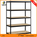 Light Duty Warehouse Rack Suppliers with Good Quality and Competitive Price