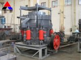 Hydraulic Cone Crusher From China Manufacturer