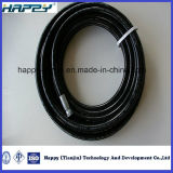Airless Paint Sprayer Hoses and Fittings