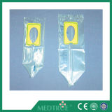 CE/ISO Approved PE Packing Pediatric Urine Collector (MT58045001)