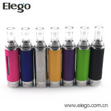 Kanger Evod Atomizer for Kanger Evod Kit