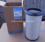 Donaldson Air Filter P532506 for Cat/Kumatsu