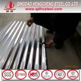 Gl Roofing Sheet for Construction