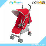 2017 High Quality Full Size Sport Baby Strollers for Wholesales