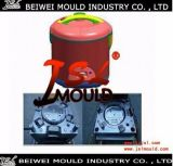 Recommended Plastic mould Products