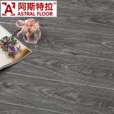 Hot Sale 12mm HDF Wooden Flooring Laminate Flooring (AB2003)