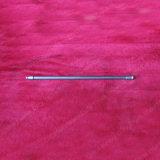 HOWO/Auto Spare Parts Valve Push Rod (Vg1500050070)