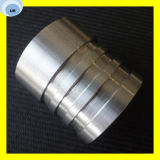Clamp Ferrule for 4 Wire Hose
