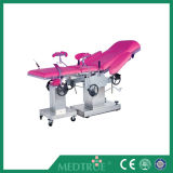 Medical Surgical Manual Obstetric Delivery Bed Table