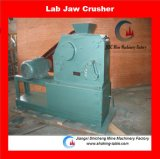 Mining Machinery Stone Crusher for Laboratory Using (XPC SERIES)