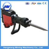 Demolition Hammer Hammer Type Electric Demolition Hammer