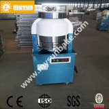 Bakery Usage Dough Divider with Capacity 3600PCS/H
