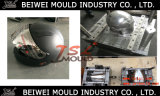 Injection Plastic New Design Full Face Helmet Mould