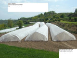 Vingin HDPE Anti-Hail Fruit and Vegetables Protection Net