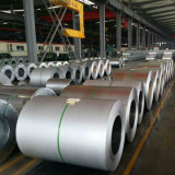 Dx51d+Az150 Roofing Sheet Building Material Galvalume Steel Coil