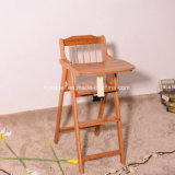 Bamboo Plywood Bamboo Folding Kid Chair Bamboo Chair