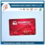 Top Rank Proximity RFID Card