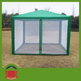 Wholesale Marquee Party Wedding Tent Screen Tent