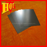Manufacturer Medical Grade Titanium Sheet Prices