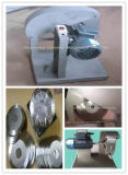 Poultry Slaughtering Equipment: Split Saw