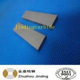 Various Size Tungsten Carbide Bars