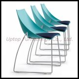 Public Furniture Plastic Conference Visitor Chair (SP-UC235)