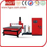 Automatic PU Foam Gasket Machine