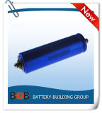 3.2V 10ah 38120 LiFePO4 Battery 5c Continuous