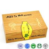 Natural Herbal Red Ab Slim Extract Capsule Diet Pills
