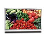 LCD LED Retail Display for Restaurant and Retail Store