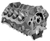 Auto Parts with Aluminum Die Casting Sand Casting