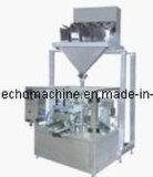 Granule Weighing Filling Sealing Machine (MR6/8-200K)
