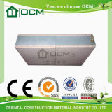 Magnesium Oxide Kitchen Wall Sandwich Panel Sheets