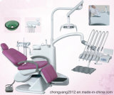 High Quality Dental Unit Dental Chair Price China