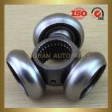 CV Joint Accessory Tripods for Toyota